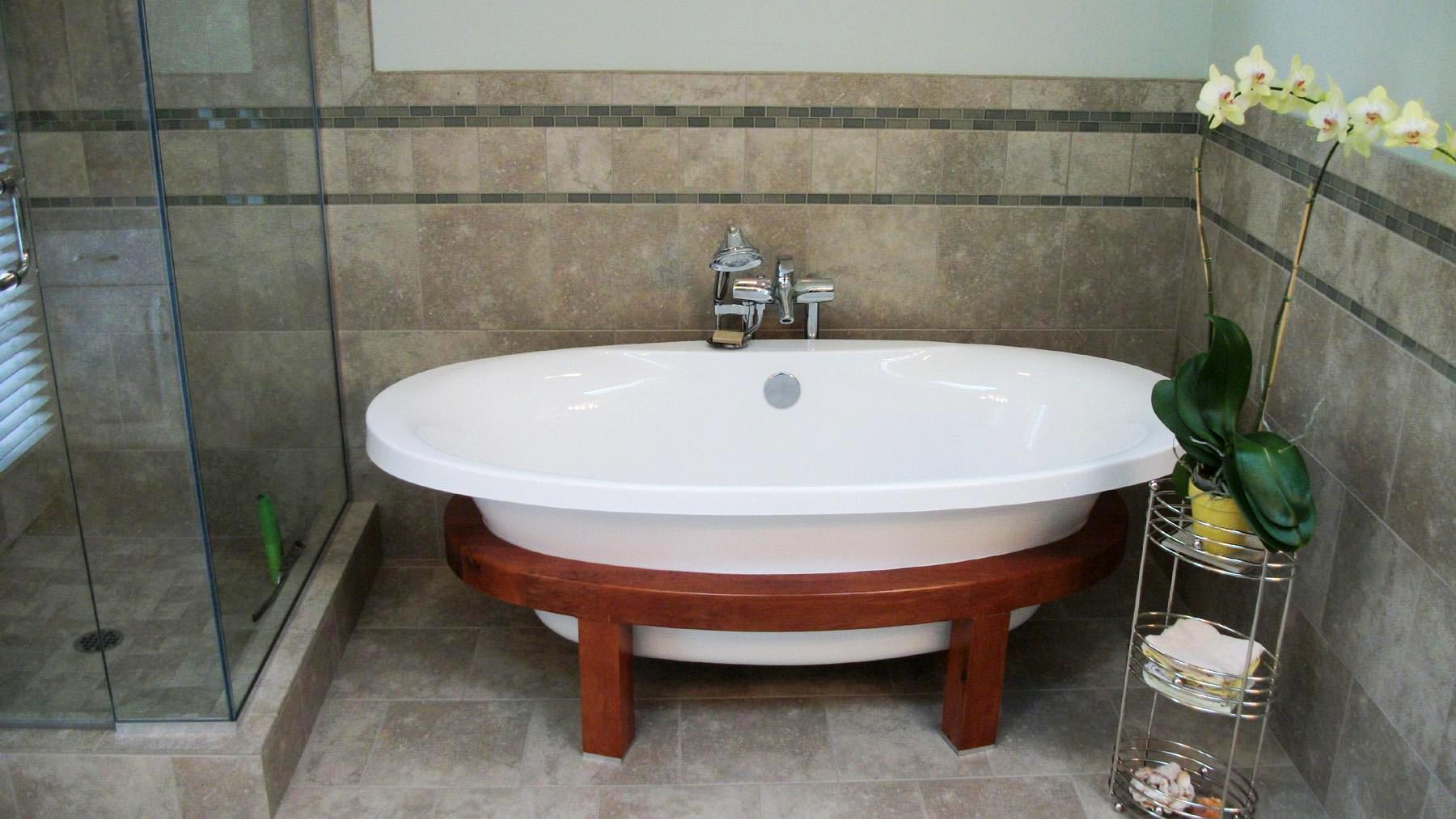 Short Bathtubs Home Depot Schmidt Gallery Design