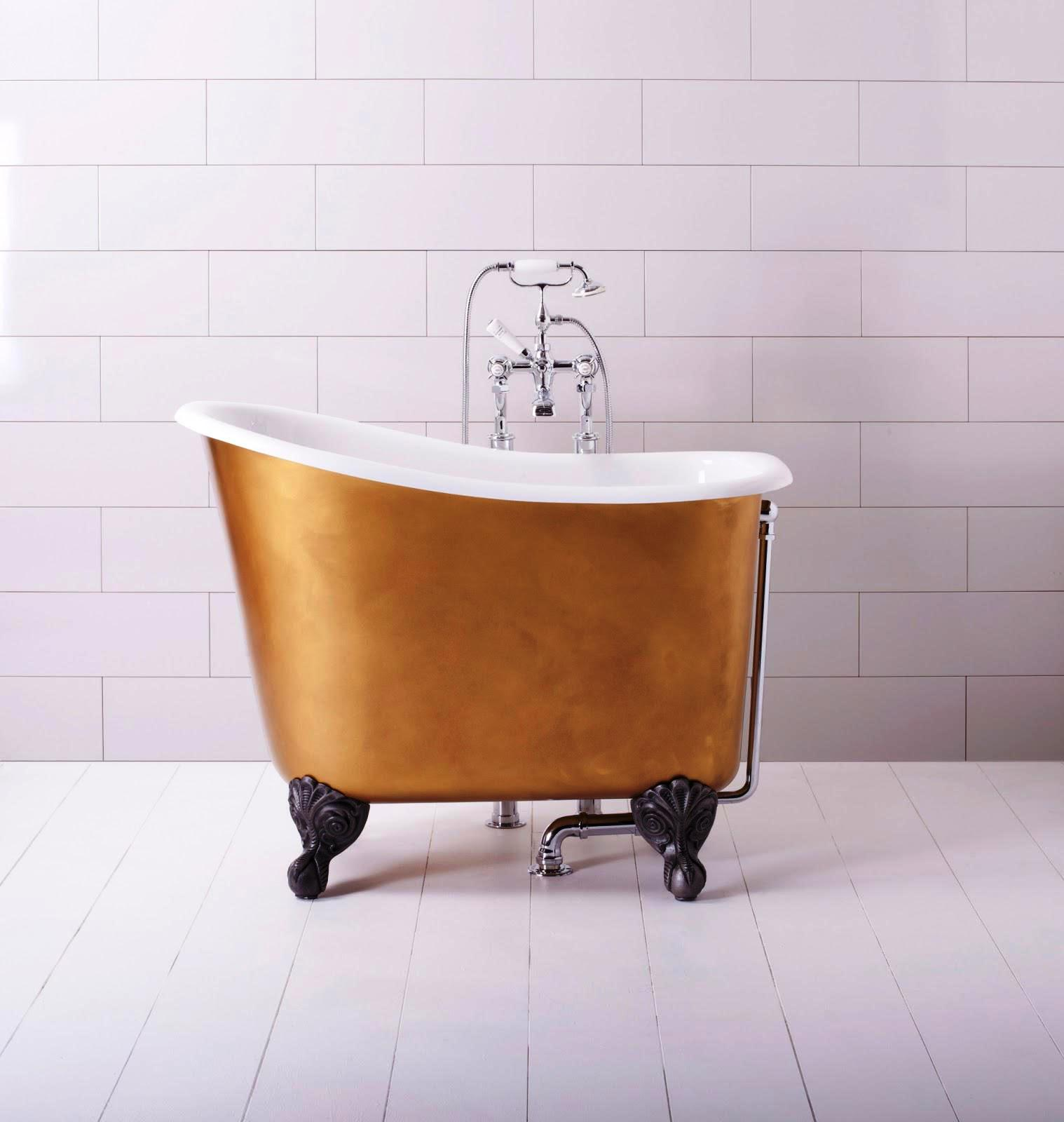 Small Soaking Tub Dimensions Schmidt Gallery Design