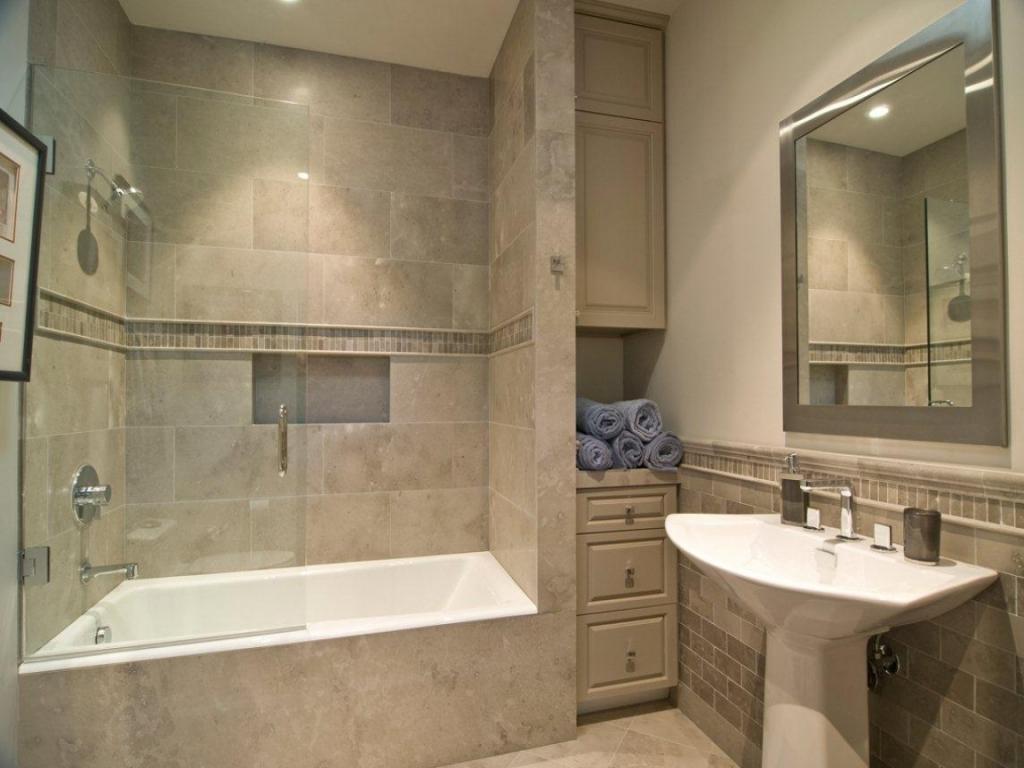 Bathroom Tile Design Ideas For Small Bathrooms Bathroom Tile ...
