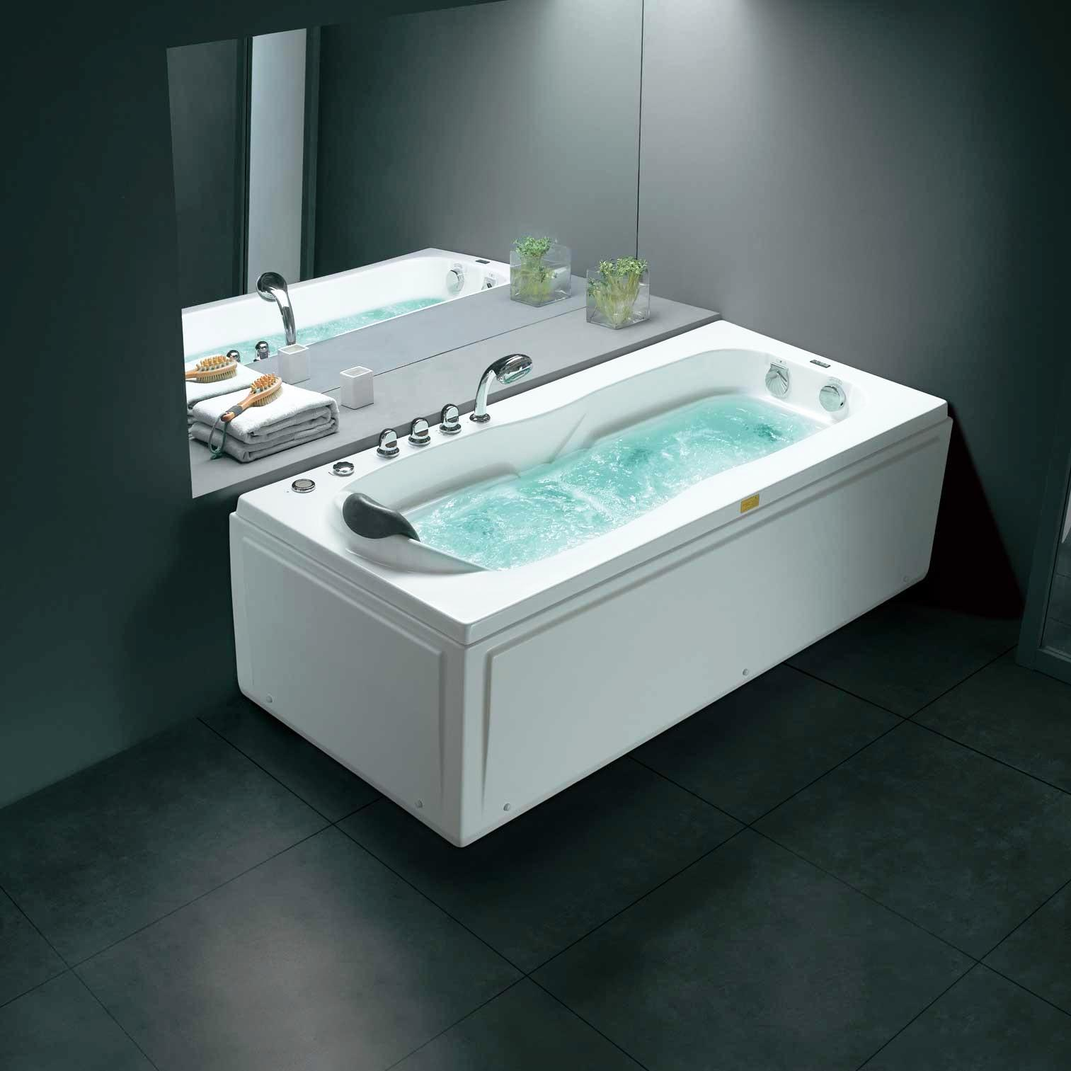 Fresh Jacuzzi Tub Faucet Gallery Of Bathtub Accessories