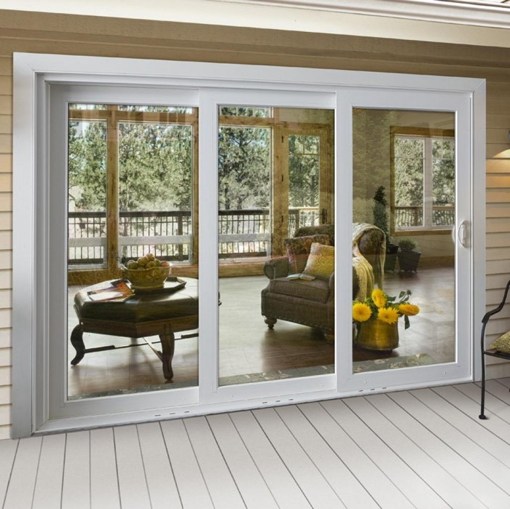 Jeld Wen Patio Doors Reviews Schmidt Gallery Design