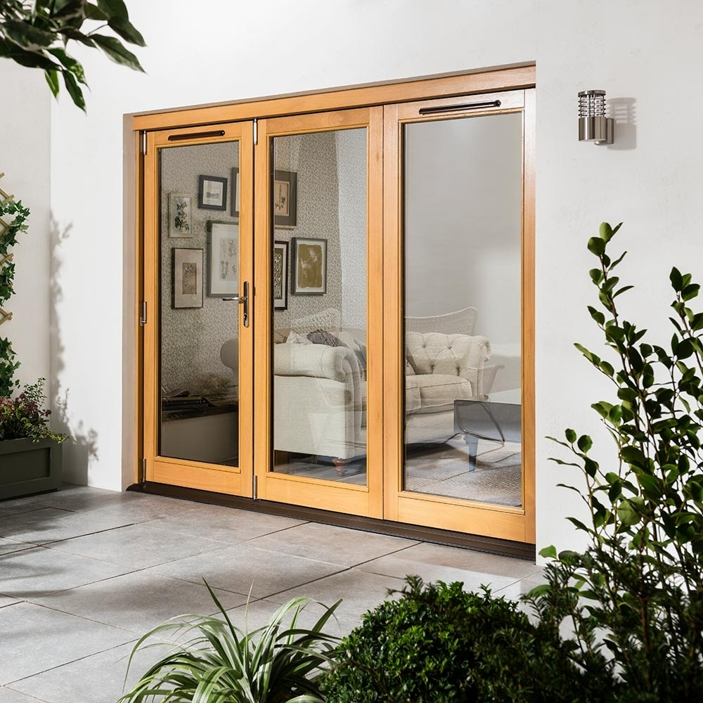 Jeld Wen Patio Doors Lowes Schmidt Gallery Design