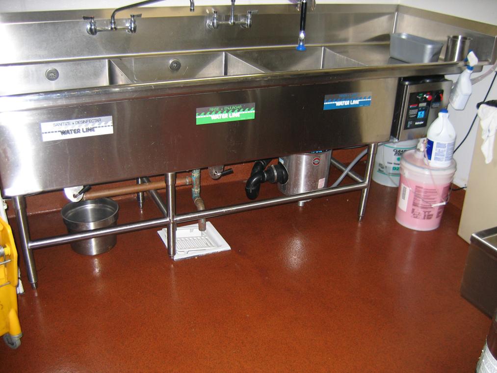 Your 10x10 Kitchen Floor Plans Remodeling Schmidt