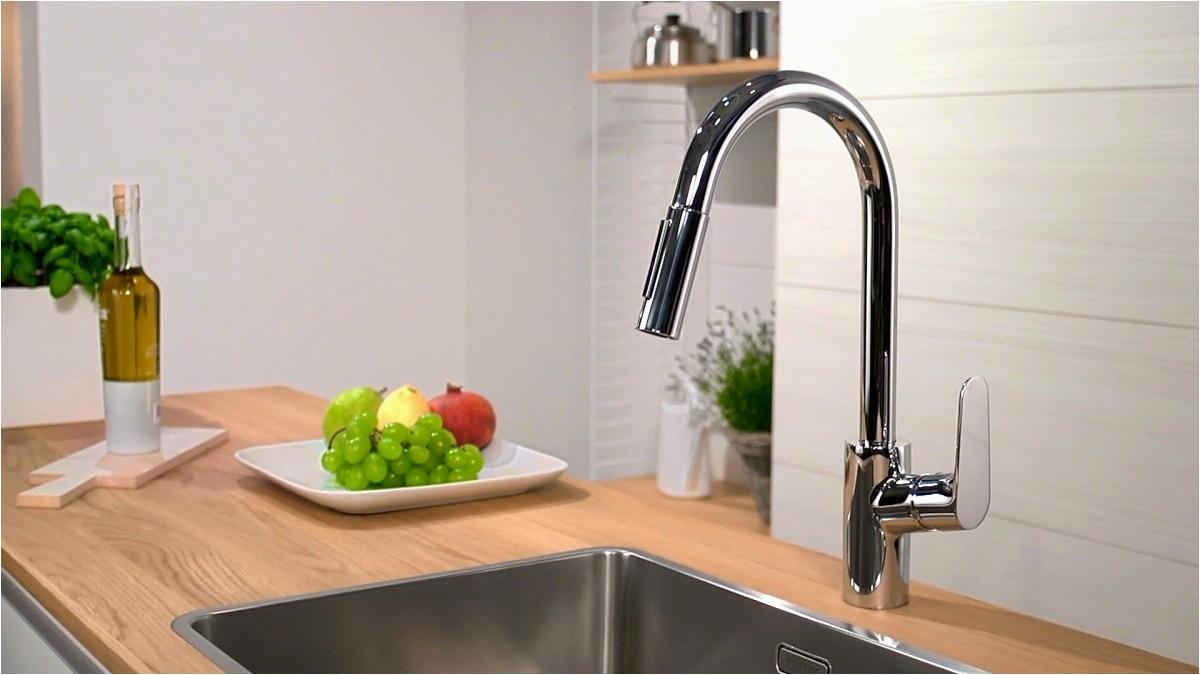 Axor Kitchen Faucet Base Plate Schmidt Gallery Design