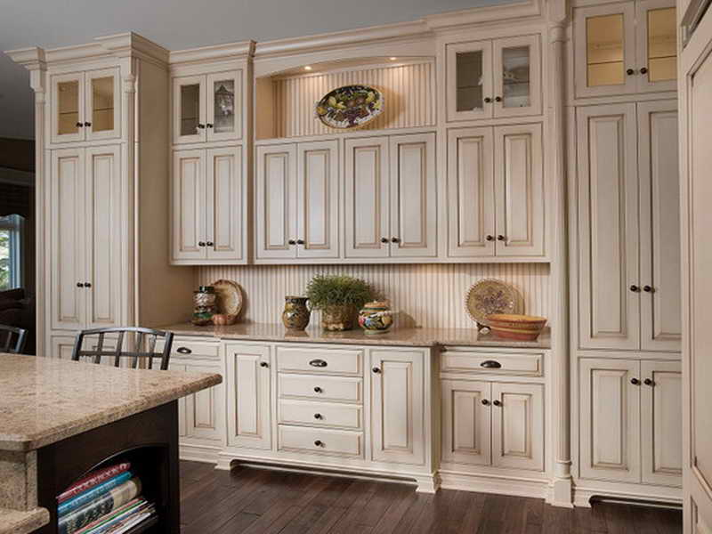 Backplates for Knobs on Kitchen Cabinets Design — Schmidt ...