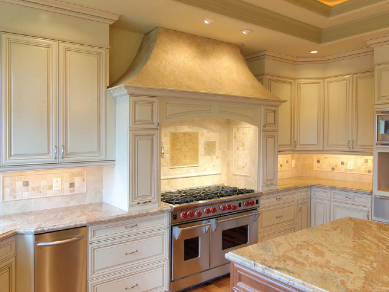 Backplates for Knobs on Kitchen Cabinets Set — Schmidt ...