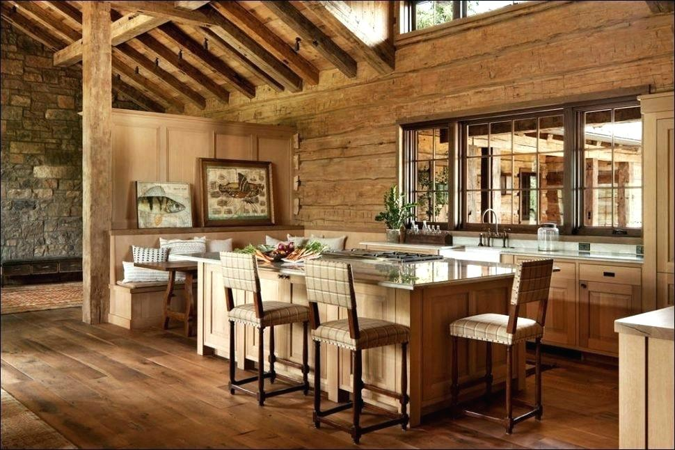 Nice Country Kitchen Ideas for Small Kitchens — Schmidt ... on best kitchen island ideas, best kitchen decorating ideas, best kitchen backsplash ideas,