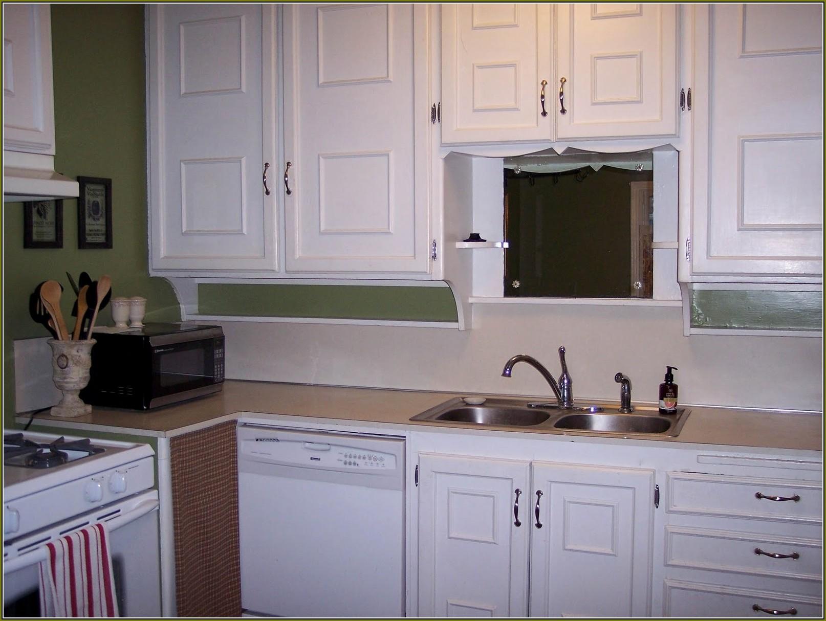 new flat kitchen cabinet doors makeover schmidt gallery design. Black Bedroom Furniture Sets. Home Design Ideas