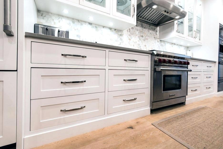 wooden flat kitchen cabinet doors makeover schmidt gallery design. Black Bedroom Furniture Sets. Home Design Ideas