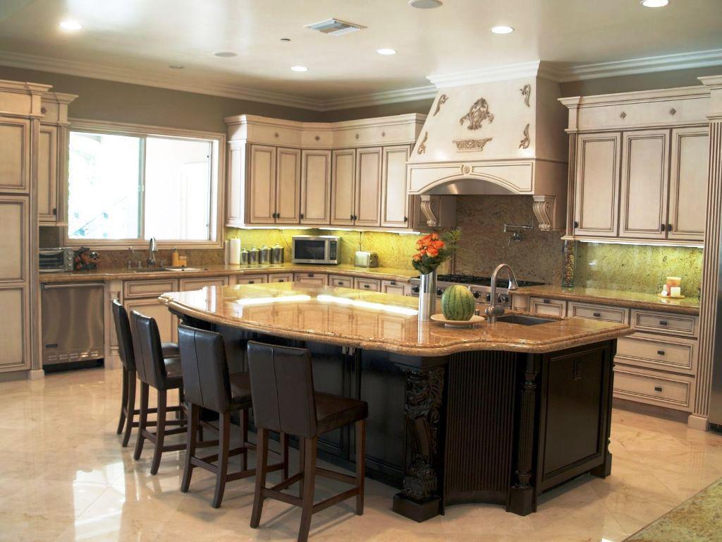 Ideas Kitchen Island With Sink And Dishwasher — Schmidt ...