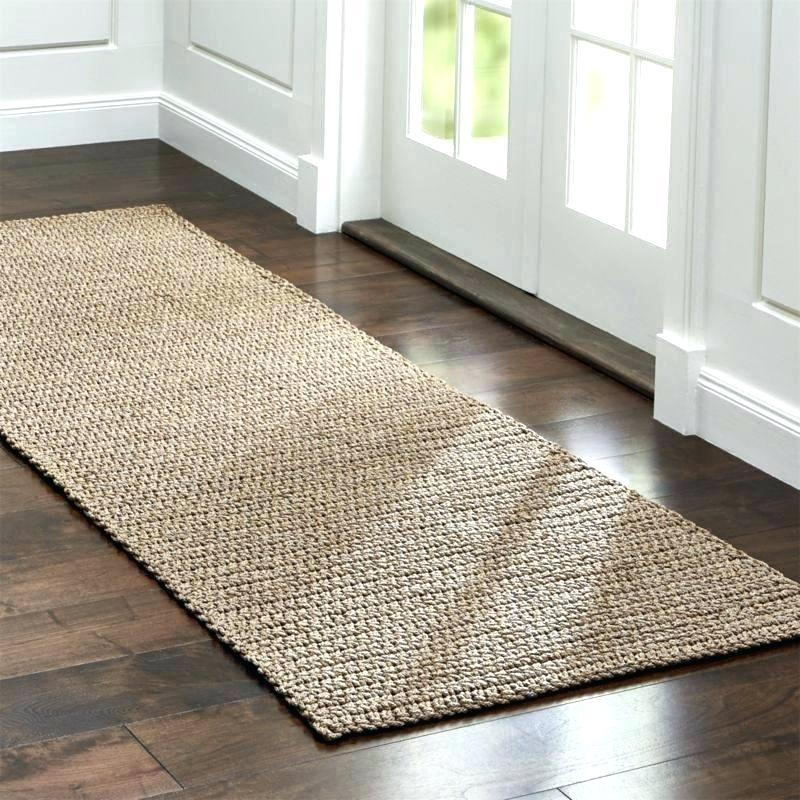 Kohls Kitchen Rugs Ideas Schmidt Gallery Design