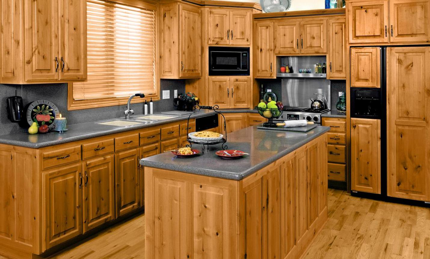 Types Of Unfinished Kitchen Base Cabinets : Schmidt ...