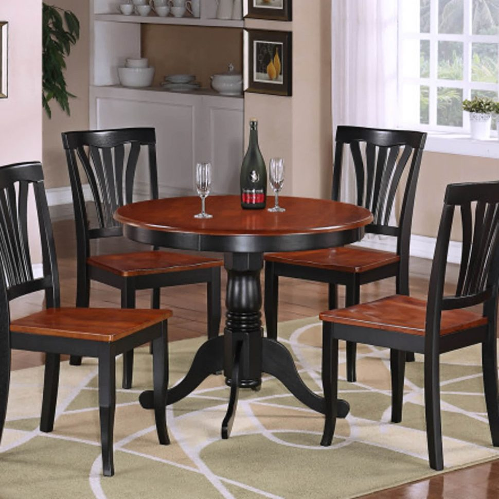 Kitchen Chairs With Casters: Unusual Kitchen Chairs With Casters No Arms