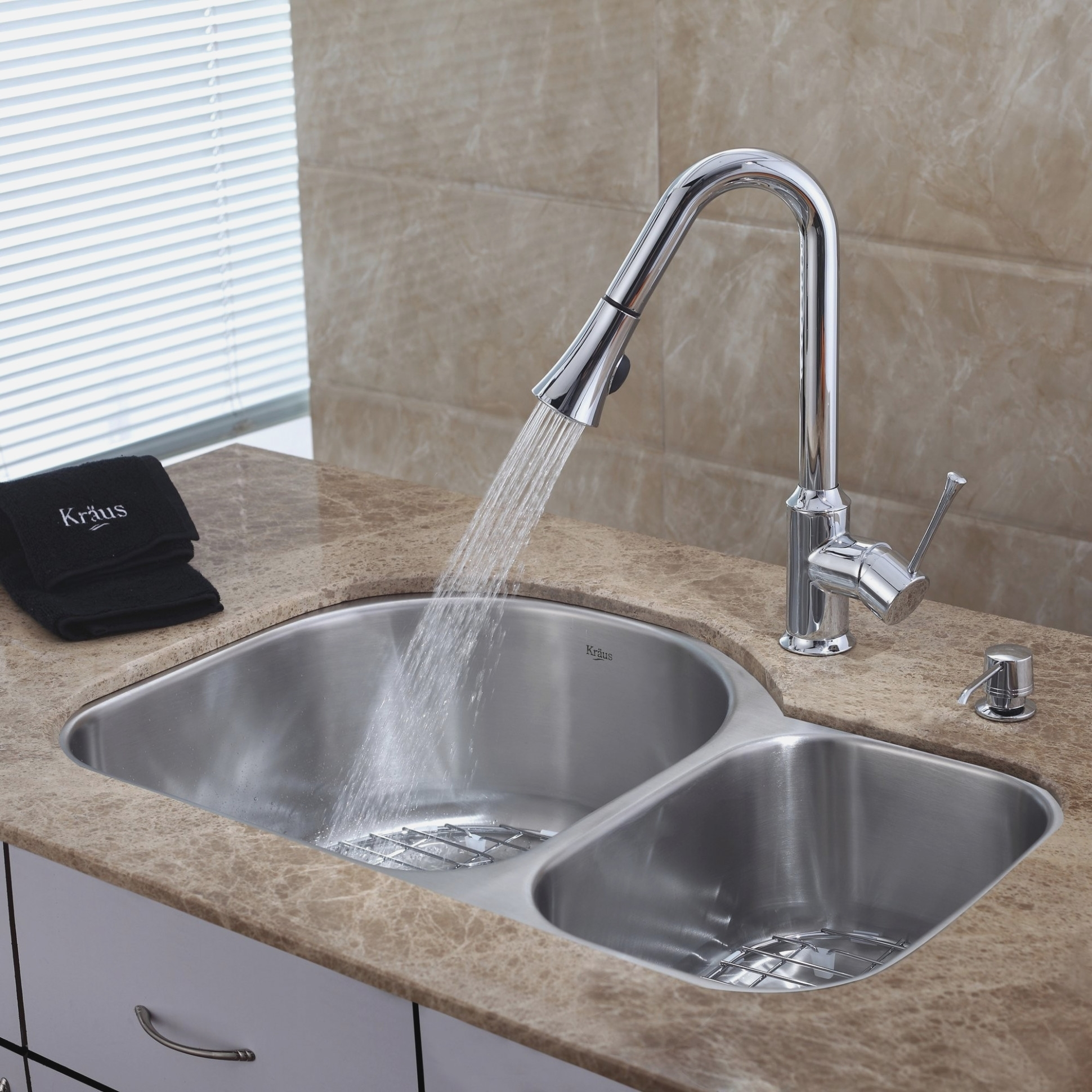 Ace Hardware Kitchen Faucets.Ace Hardware Kitchen Faucets Easy Basic Schmidt Gallery Design