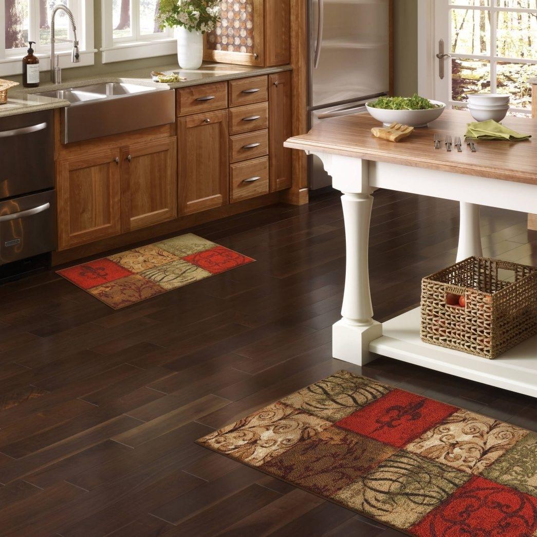 designer kitchen rugs