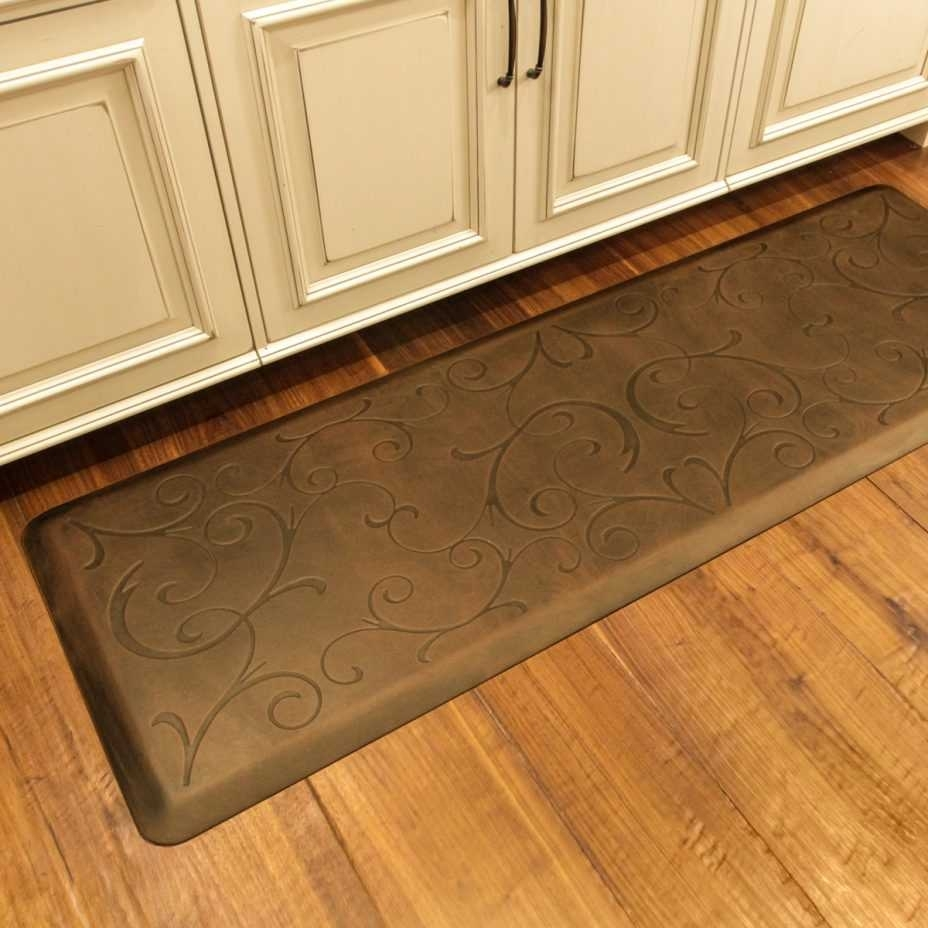 Kohls Kitchen Rugs Design Ideas Schmidt Gallery Design