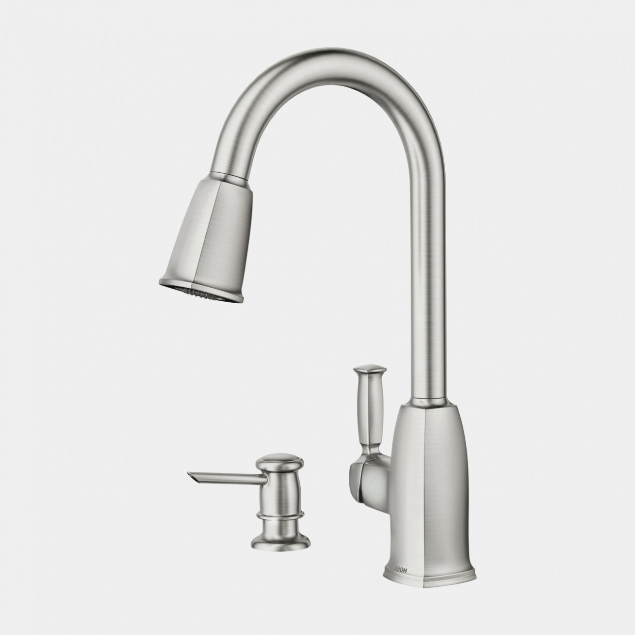 Ace Hardware Kitchen Faucets.Luxury Ace Hardware Kitchen Faucets Schmidt Gallery Design