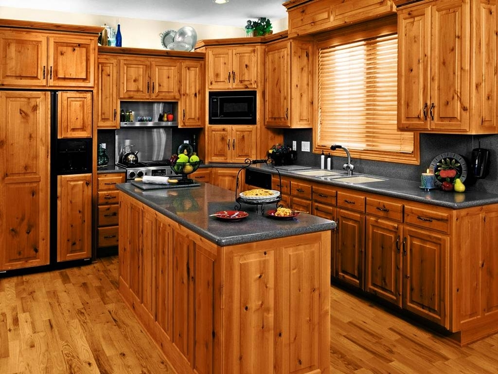Unfinished Kitchen Base Cabinets With Glass Doors ...