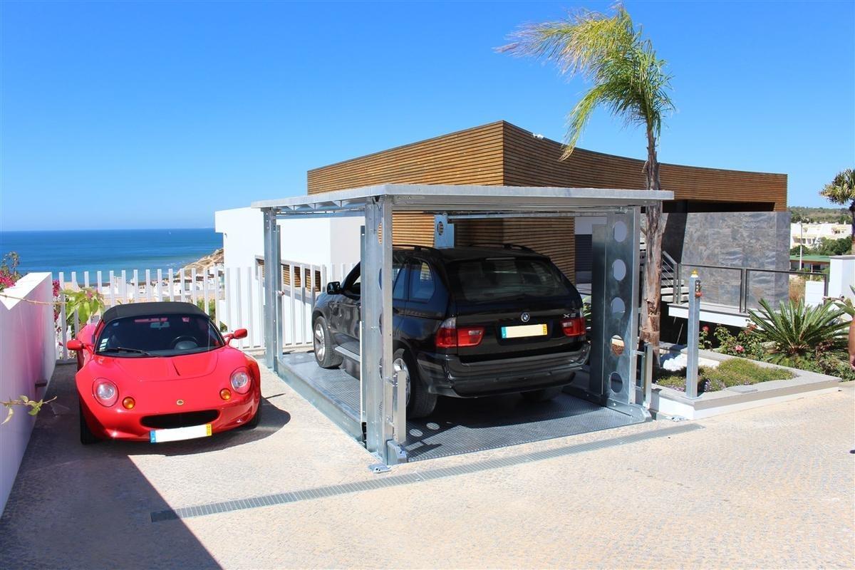 Best Garage Car Lift Schmidt Gallery Design